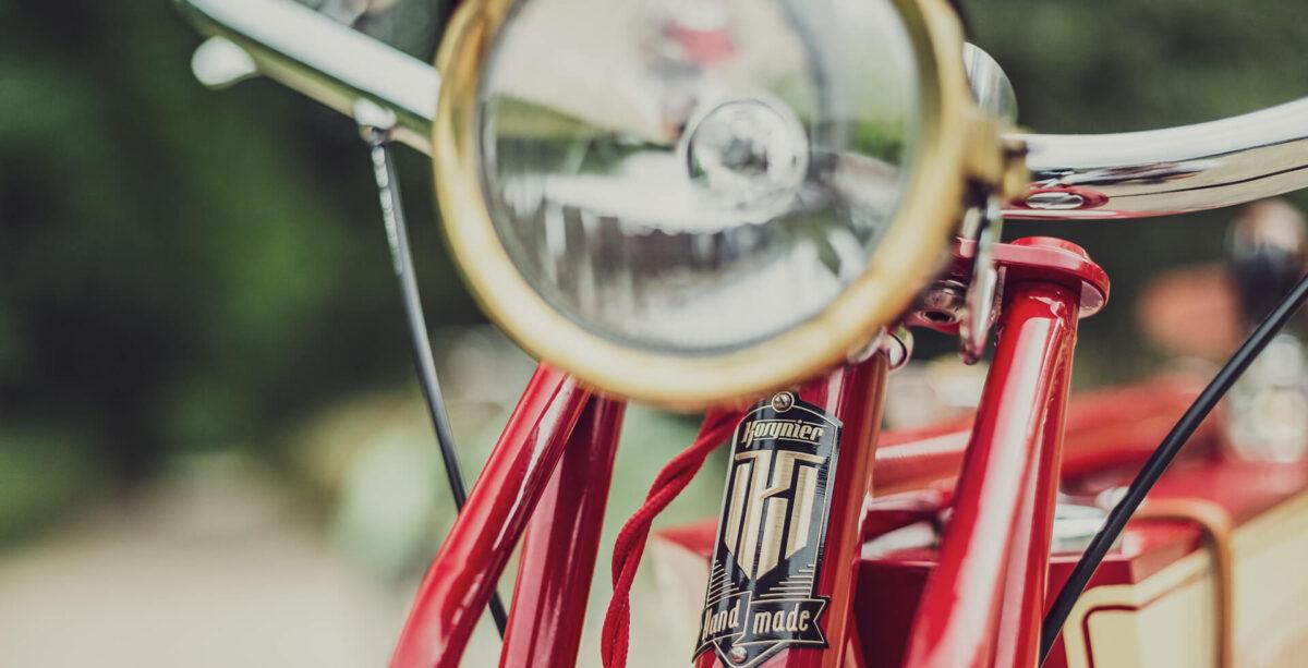 electric retro bike, vintage electric bikes, custom ebike, ebike, pedelec 250W, pedelec, retro pedelec, Kosynier deLux, the ruffians, electric moped, electric retro moped, electric vintage moped, 250W, red ebike, like motorcycles, like indian, like harley, like classic motorcycles, classic motorcycles, old school electric motorbikes, ebike vintage, vintage electric, vintage e bikes, electric motorcycles, classic motorcycles, legendary motorcycles, custom bike, the bike looks like a motorcycle, vélo rétro électrique, vélo vintage électrique, moto classique, vélo électrique, le vélo ressemble à une moto, klassisches Motorrad, Weinlesemotorrad, oldtimer, Das Fahrrad sieht aus wie ein Motorrad, e bike chopper, e-bike chopper style, ebike elektro chopper fahrrad, e bike chopper cruiser, e-bike chopper fahrrad, custom fahrrad, custom bikes fahrräder, custom bikes fahrrad, pedelec retro look, retro pedelecs, electric bi, retro electric bike, electric retro bikes, electric bike motorbike, el bike, ebike motorcycle, motorcycle electric bike, vintage electric bicycle, vintage cycles, classic cycles, retro cycles, bicycles electric, e motorbike, vintage bike company, vintage of bikes, velo old school american, moto vintage electrique, vélo électrique top life, electric bike 2019, electric bike 2020, beach bike electrique, bici d'epoca elettrica, bici elettrica vintage, biciclette elettriche vintage, Biciclette vintage elettriche, Bici elettrica Cruiser, BICI CRUISER E-BIKE, elektrisk retro-sykkel, elektrisches Retro-Fahrrad, retro e bike, vélo rétro électrique, vélo électrique retro, vélo électrique cruiser, classic motorcycles, electric motorcycles, klasyczne motocykle, motocykle elektryczne, motociclette classiche, motocicli elettrici, motos classiques, motos électriques, klassische Motorräder, elektrische Motorräder, motocicletas clásicas, motocicletas eléctricas, oldtimer, klassiske motorsykler, elektriske motorsykler, klassiske motorcykler, elektriske motorcykler, motocic