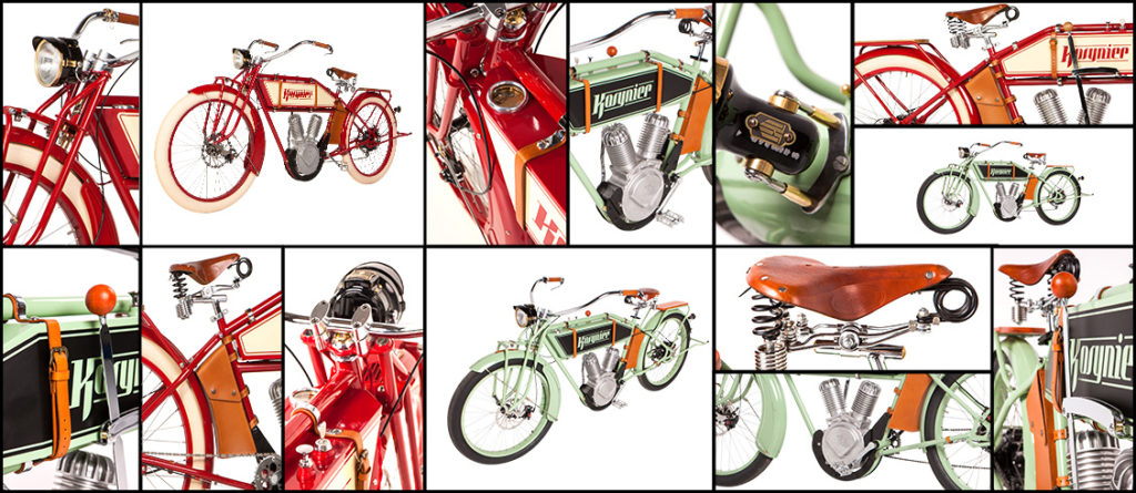 electric retro bike, vintage electric bikes, custom ebike, ebike, pedelec 250W, pedelec, retro pedelec, Kosynier deLux, the ruffians, electric moped, electric retro moped, electric vintage moped, 250W, red ebike, like motorcycles, like indian, like harley, like classic motorcycles, classic motorcycles, old school electric motorbikes, ebike vintage, vintage electric, vintage e bikes, electric motorcycles, classic motorcycles, legendary motorcycles, custom bike, the bike looks like a motorcycle, vélo rétro électrique, vélo vintage électrique, moto classique, vélo électrique, le vélo ressemble à une moto, klassisches Motorrad, Weinlesemotorrad, oldtimer, Das Fahrrad sieht aus wie ein Motorrad, e bike chopper, e-bike chopper style, ebike elektro chopper fahrrad, e bike chopper cruiser, e-bike chopper fahrrad, custom fahrrad, custom bikes fahrräder, custom bikes fahrrad, pedelec retro look, retro pedelecs, electric bi, retro electric bike, electric retro bikes, electric bike motorbike, el bike, ebike motorcycle, motorcycle electric bike, vintage electric bicycle, vintage cycles, classic cycles, retro cycles, bicycles electric, e motorbike, vintage bike company, vintage of bikes, velo old school american, moto vintage electrique, vélo électrique top life, electric bike 2019, electric bike 2020, beach bike electrique, bici d'epoca elettrica, bici elettrica vintage, biciclette elettriche vintage, Biciclette vintage elettriche, Bici elettrica Cruiser, BICI CRUISER E-BIKE, elektrisk retro-sykkel, elektrisches Retro-Fahrrad, retro e bike, vélo rétro électrique, vélo électrique retro, vélo électrique cruiser, classic motorcycles, electric motorcycles, klasyczne motocykle, motocykle elektryczne, motociclette classiche, motocicli elettrici, motos classiques, motos électriques, klassische Motorräder, elektrische Motorräder, motocicletas clásicas, motocicletas eléctricas, oldtimer, klassiske motorsykler, elektriske motorsykler, klassiske motorcykler, elektriske motorcykler, motocicletas clássicas, motocicletas elétricas, классические мотоциклы, электрические мотоциклы, klasické motocykle, elektrické motocykle, klassiska motorcyklar, elektriska motorcyklar, クラシックバイク、電動バイク、